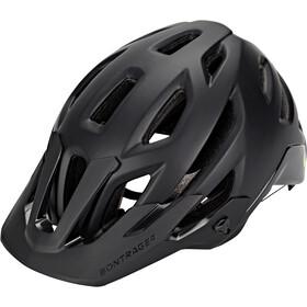 Bontrager Rally MIPS CE Helmet Black